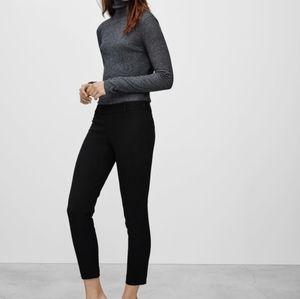 Babaton 🌿Elliot 🌿 Skinny Cropped Pants